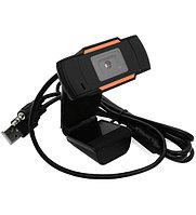 Вебкамера Defender 2579 OEM WebCamera s/w 2MP photo, mic, USB