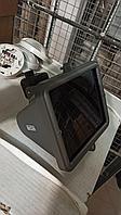 Инфракрасный прожектор, ИК-подсветка IR-16/10-880