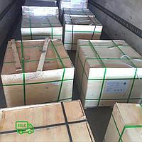 Доставка бытовой техники из Китая