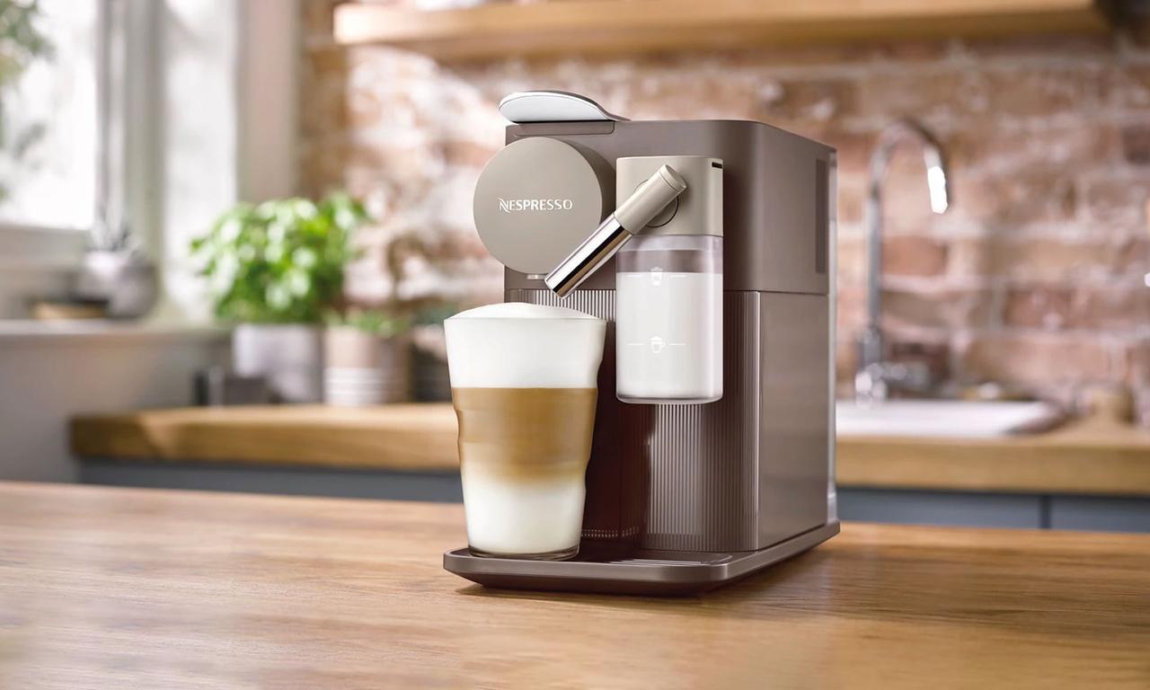 Ремонт и чистка кофемашин (кофеварок) Nespresso