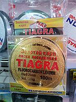 Леска TIAGRA 0.25mm