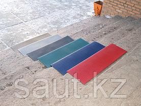 Накладка на ступень цветная, фото 3