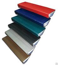 Накладка на ступень цветная, фото 2