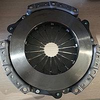 Корзина сцепления MTC11 PHC на Mitsubishi Lancer / L200, L300, L400, VALEO, MADE IN KOREA