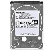 Жесткий диск для ноутбука 500Gb Toshiba Ref, Grade A