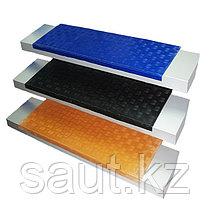 Накладка на ступень (Проступь) Длинная-max 1500x300x30 Цветная, фото 3