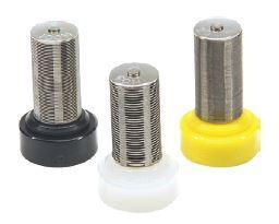 Фильтр для краскораспылителей с нижней подачей ЛКМ (Graco)