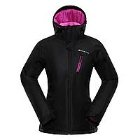Лыжная куртка ALEKA 2