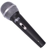 Микрофон вокальный Ritmix RDM-150 (Black)