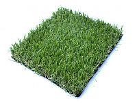 Искусственный газон. Укладка и уход