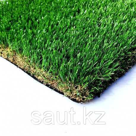 искусственный газон в рулонах цена