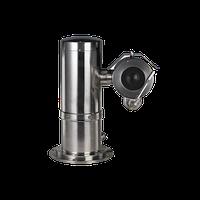 EPC230U-PTZ взрывозащищенная сетевая PTZ-камера