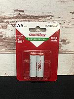 Аккумуляторные батареи типа АА