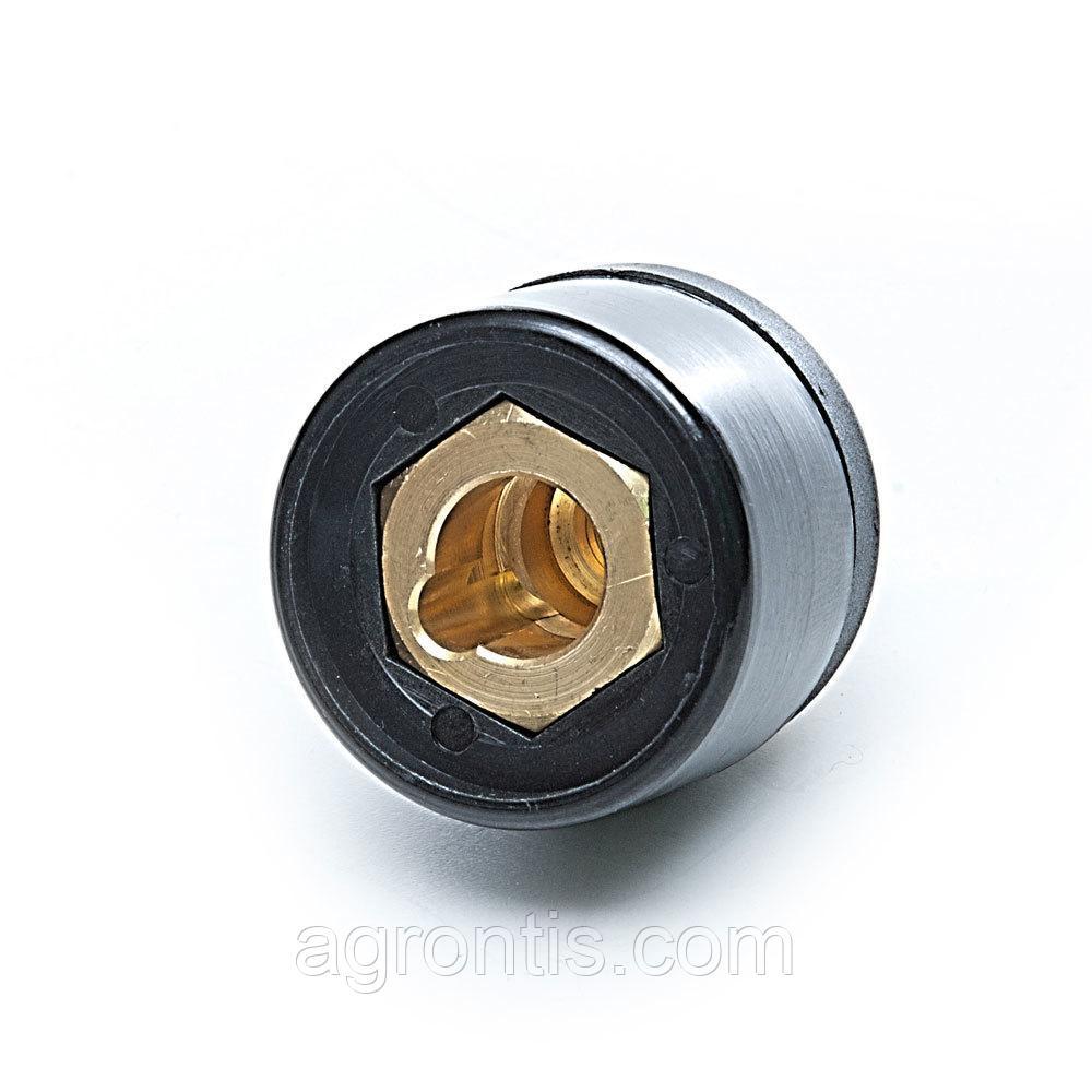Панельная розетка 50-70 (гнездо)