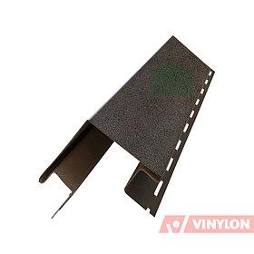 Наружный угол Vinylon Pietra Grigio (серый)