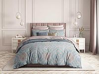 Комплект постельного белья Guten Morgen Alhambra сатин