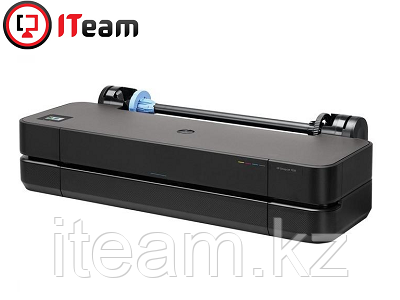 Плоттер HP DesignJet T230 (A1) 24-in 4 ink color