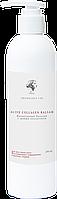 Биоактивный бальзам с ЖИВЫМ КОЛЛАГЕНОМ DR.KOKHAS ALIVE COLLAGEN BALSAM - 250 мл