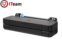 Плоттер HP DesignJet T630 (A1) 24-in 4 ink color