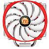 Вентилятор для процессора Thermaltake NiC L32 (CL-P002-AL14RE-A), фото 4