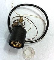 Адаптер Евро/ПДГ-525