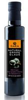 Gaea бальзамик-крем с виноградным сиропом, 200 мл