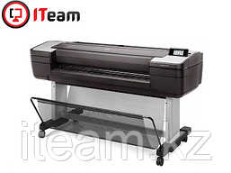 Плоттер HP DesignJet T1700 (A0+) 44-in 6 ink color