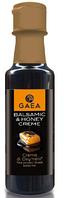 Gaea бальзамик-крем с тимьяновым медом, 200 мл