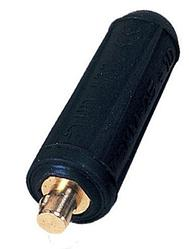 Коннектор (ВСТАВКА) СКР 50-70 (ВИЛКА TSB 50-70 MM2) 500А
