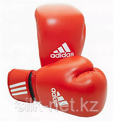 Перчатки боксерские Adidas 4oz