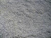 Отсев 0-5 (песок очень крупный) для физ лиц со скидкой