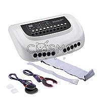 Аппарат для миостимуляции CS-B2003