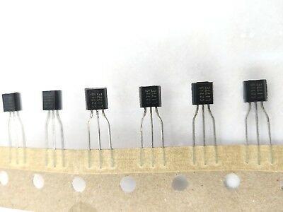 Транзистор 2SC2719