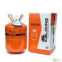 Фреон R404A (Китай) 10.9 кг