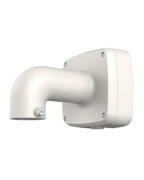 Настенный кроштейн для купольных видеокамер Dahua PFB302S