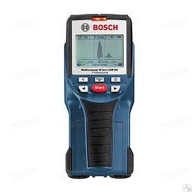 Детектор Bosch Детектор D-tect 150 SV Professional