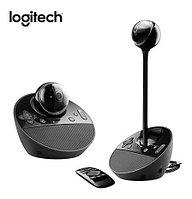 Веб-камера для видеоконференций Logitech BCC950, фото 1