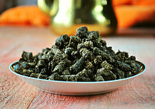 Натуральные ферментированные чаи