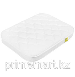 Матрас для люльки-кроватки Happy Baby MOMMY LOVE 100х70 см