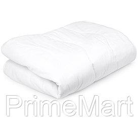 Одеяло детское Happy Baby 140х110 см Белое