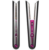Выпрямитель для волос Dyson Corrale HS03 Фуксия-Никель