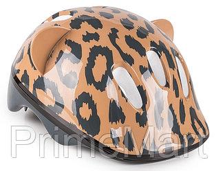 Шлем защитный Happy Baby Shellix Leo