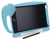 Игровой-планшет для рисования Happy Baby 330097 Art Board