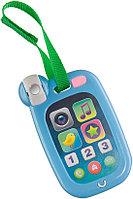 Развивающая игрушка Happy Baby Happy Phone