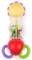 Развивающая игрушка Happy Baby Ratchet