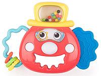 Развивающая игрушка Happy Baby Toddy