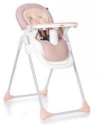 Детский стульчик Evenflo Fava Розовый