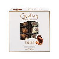 Шоколад Гулиян в коробке 250 гр