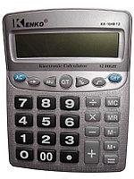 Калькулятор Кенко КК-1048-12