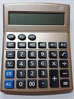Калькулятор ЭITLZEN IT-9200